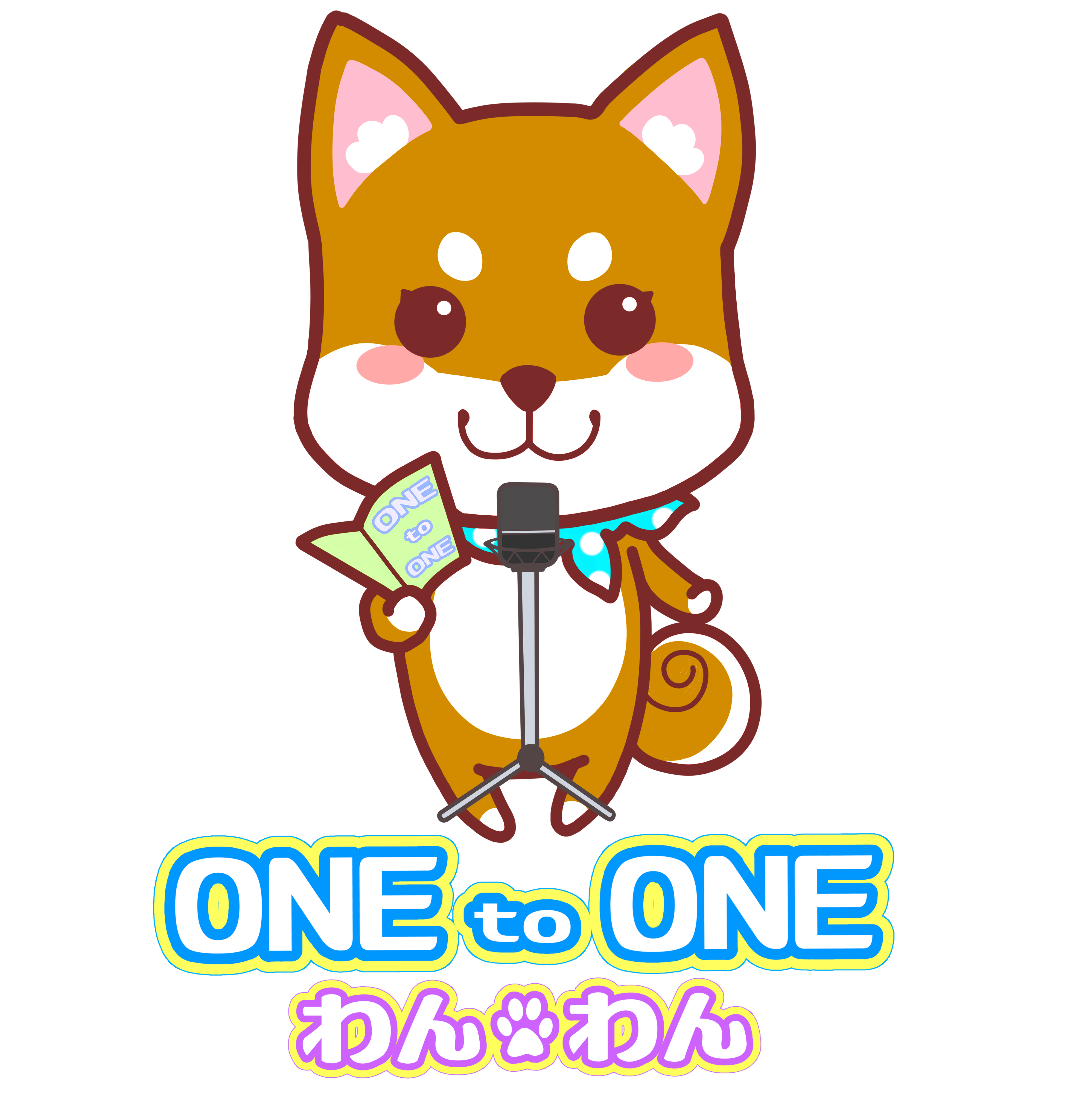 ONE to ONE 声優・俳優・ナレータースクール